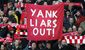 Britain_Soccer_Liverpool_Ownership.sff.jpg