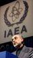 IAEA.jpg