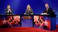 Maryland_Governor_Debate_3.jpg