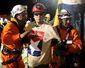 CORRECTION_Chile_Mine_Collapse.sff.jpg