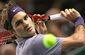 France_Tennis_Paris_Masters.sff.jpg