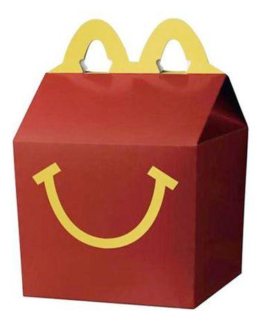 Image: McDonald's Corp.