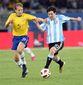 _Qatar_Soccer.sff.jpg