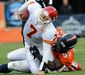Chiefs_Broncos_Football.sff.jpg