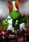 Macys_Thanksgiving_Parade.sff.jpg