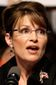 Palin_Iowa.JPG
