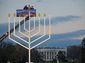 Hanukkah_1553