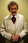 Twain_Holbrook.sff.jpg