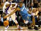 Wizards Suns Basketba_Star.jpg