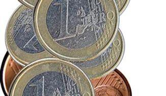 Illustration: The Euro
