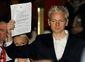 Britain_WikiLeaks_Assang#45.jpg
