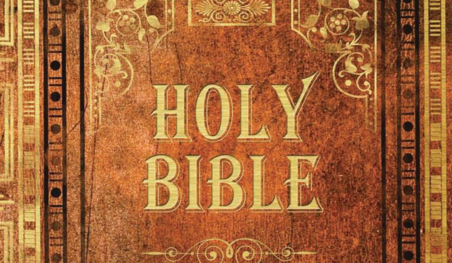 King James Bible's 400-year reign - Washington Times