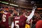 redskins_2517