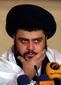 Iraq Al Sadr_Thir.jpg