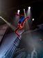 Theater_Spider-Man_Fall.sff.jpg
