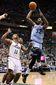 Grizzlies_Jazz_Basketball.sff.jpg