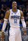 Bucks_Magic_Basketball.sff.jpg