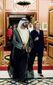 Emirates_U.S._Hillary_Cl#10.jpg