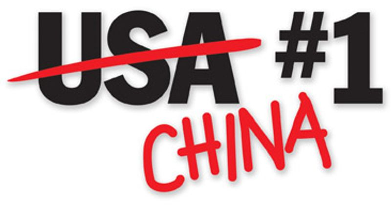 Illustration: China #1