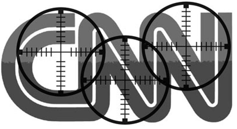 Illustration: CNN