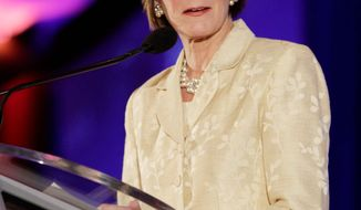ASSOCIATED PRESS Republican strategist Mary Matalin will host a CPAC fundraiser by GOProud, a gay conservative activist group.