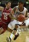 Arkansas_Mississippi_St_Basketball.sff.jpg