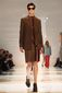 Fashion_Derek_Lam_Fall_2011.sff.jpg
