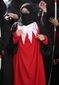 Mideast Bahrain Prote_Thir-1.jpg