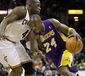 Lakers_Cavaliers_Basketball.sff.jpg