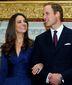 Canada_Royal_Wedding.jpg