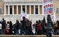Greece Financial Cris_Lea.jpg