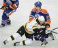 Bruins_Oilers_Hockey.sff.jpg