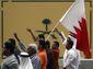 Mideast Bahrain Prote_Lea.jpg