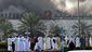 Oman Sohar Protest_Lea.jpg