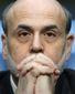 Bernanke_Economy_5.JPG