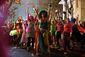 APTOPIX_Brazil_Carnival.sff.jpg