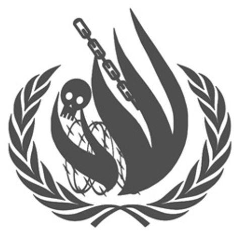 Illustration: UNHCR