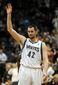 Pacers_Timberwolves_Loves_Streak_Basketball.sff.jpg