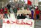 Mideast_Bahrain_Protests.jpg