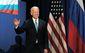 APTOPIX_Russia_Biden.jpg