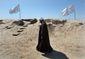 Mideast_Iran_Iraq_War_New#2.jpg