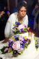 Aretha_Franklin_s_Birthday_Party.sff.jpg