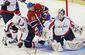 Capitals Canadiens Ho_Star(8).jpg