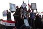 Mideast Syria_Lea(2).jpg