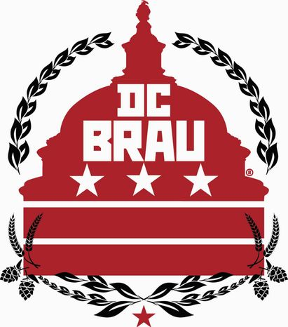 The DC Brau Brewing Co. owners hope the District will permit on-site beer tastings at breweries that hold a manufacturer's license.