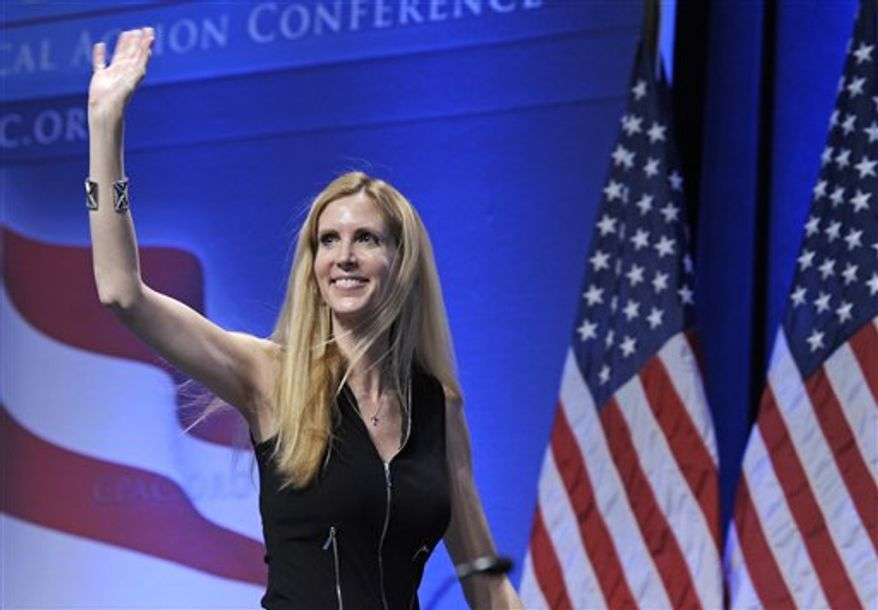K. Michael Richards is arrested by campus police for causing a disturbance prior to Ann Coulter's speech Thursday March 31, 2011 at the University of Wyoming in Laramie, Wyo. (AP Photo/Laramie Boomerang, Andy Carpenean)