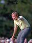 Masters_Nicklaus_Anniversary_Golf.sff.jpg