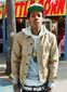 Music-Wiz_Khalifa.sff.jpg
