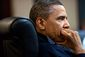 Bin Laden Obama_Live.jpg