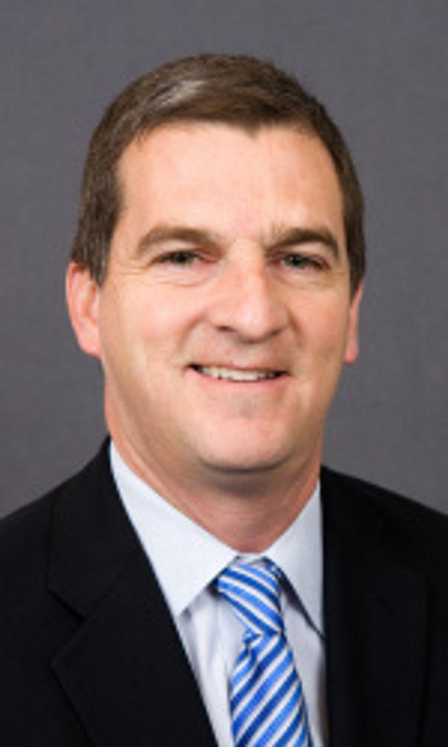 Mark Turgeon (Texas A&M)